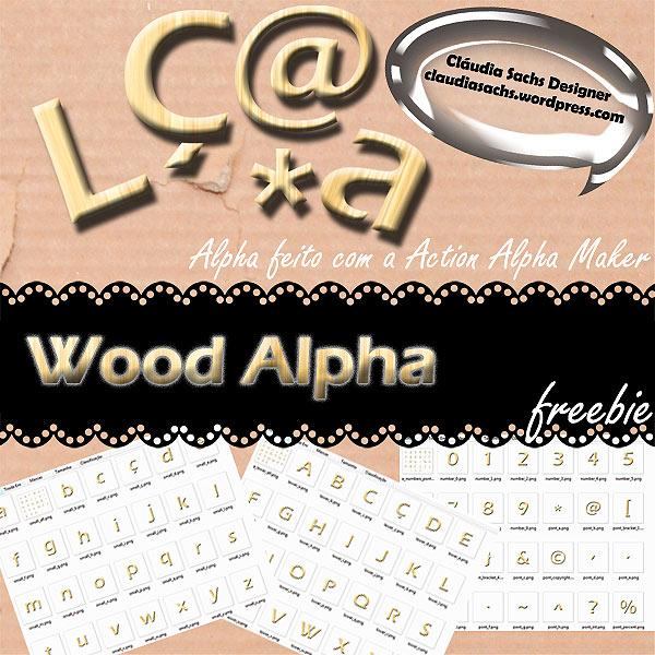 http://claudiasachs.wordpress.com/2009/05/18/wood-alpha/