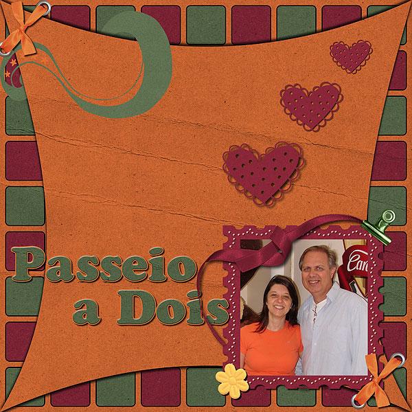 Special_Passeio_a_Dois