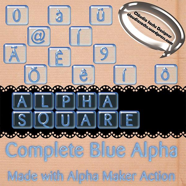 http://cantinhodacindy.blogspot.com/2009/08/alpha-square-freebie.html