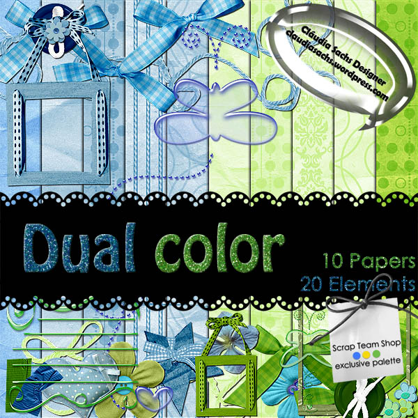 ClaudiaSachs_DualColor_Preview