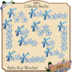 ClaudiaSachs_BabyBoyWordart