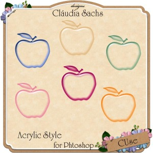 ClaudiaSachs_BasicAcrylicStyle(1)_Preview