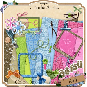 ClaudiaSachs_ColorDay_Preview