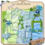 ClaudiaSachs_DualColor_Preview