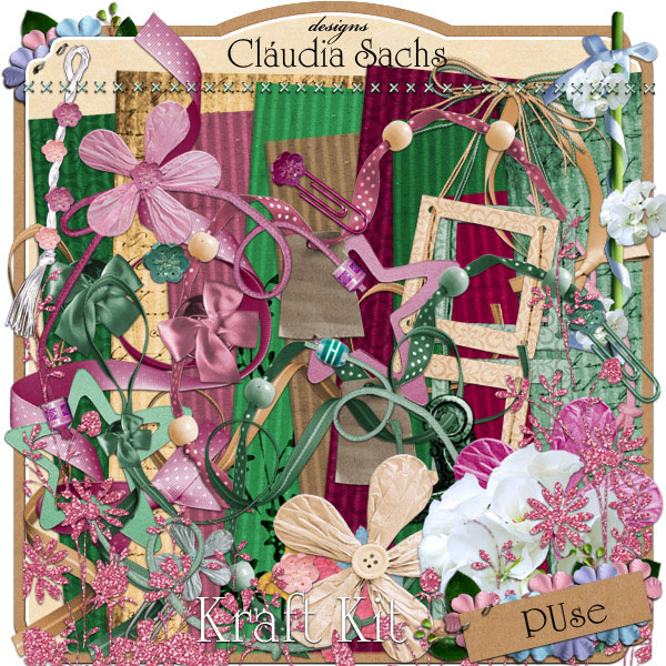 ClaudiaSachs_KraftKit_Preview