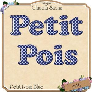 ClaudiaSachs_PetitPois_Blue