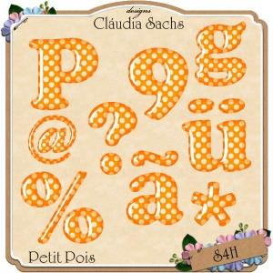 ClaudiaSachs_PetitPois_Orangey