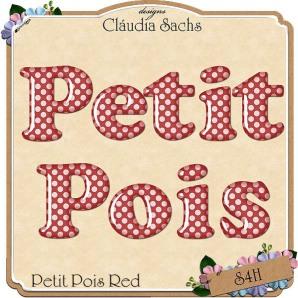 ClaudiaSachs_PetitPois_Red