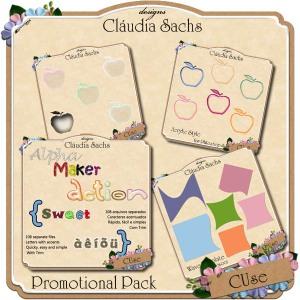 ClaudiaSachs_PromotionalPack