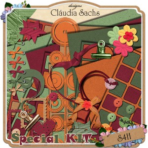 ClaudiaSachs_SpecialKit_Preview