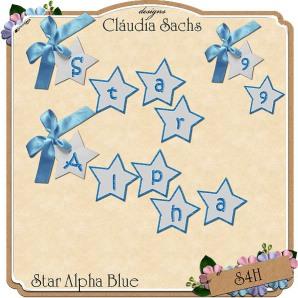 ClaudiaSachs_StarAlphaBlue