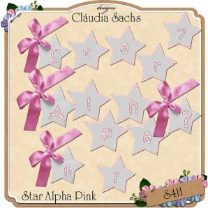 ClaudiaSachs_StarAlphaPink