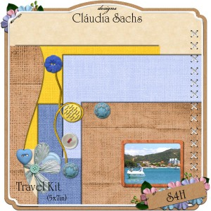 ClaudiaSachs_TravelKit_Preview
