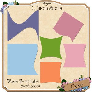 ClaudiaSachs_WaveTemplate_Preview