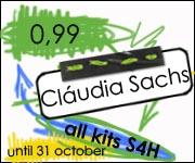Claudia_099_blog