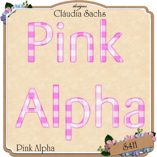 ClaudiaSachs_PinkAlpha_Preview