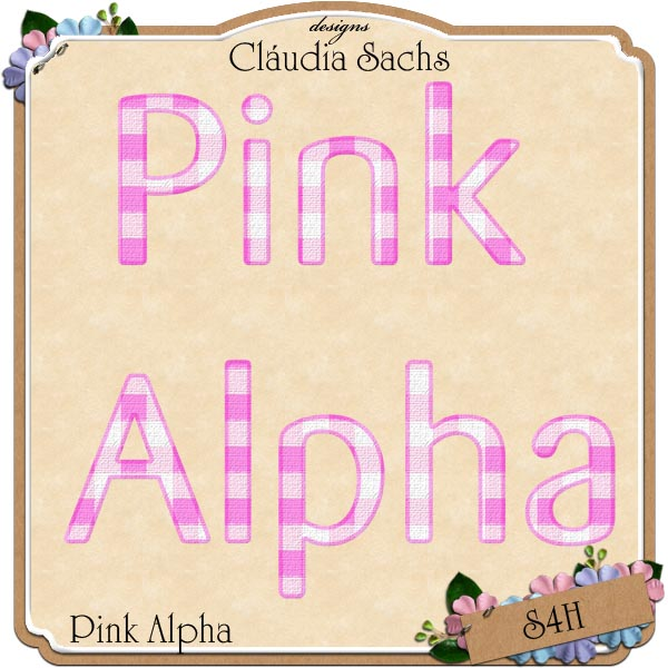 ClaudiaSachs_PinkAlpha_Preview