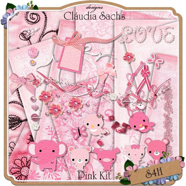 ClaudiaSachs_PinkKit_Preview